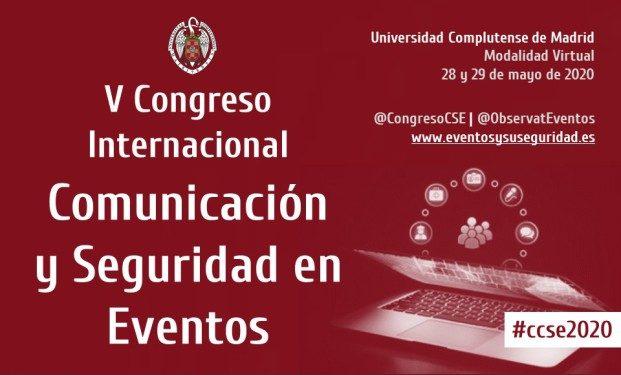 Congreso CSE